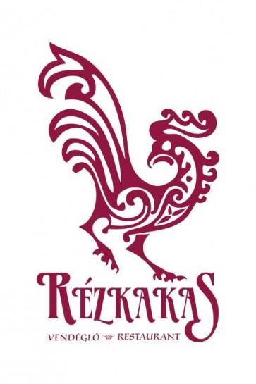 Restaurant  Rezkakas