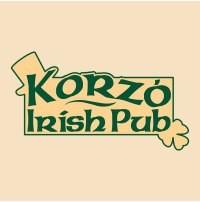 Korzo Irish Pub