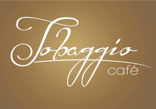 Tobaggio Cafe
