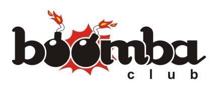 Boomba Club